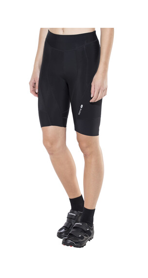 Sugoi RS Pro Shorts Women black
